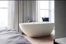 Referenzbilder Badewannen von Badeloft / Referenzbilder unserer Badeloft-Produkte