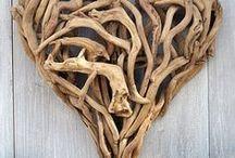 Artisanale bois