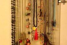 juwelen/hobby opslag/jewelry/hobby storage