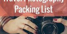Travel Photography Tips / Travel photography tips