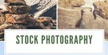 Stock Photography / Stock Photography resources for bloggers, DIYers