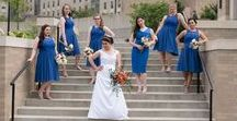 Best Bridesmaids Photos From 2017 Dayton And Cincinnati Weddings / Best Bridesmaids Photos From 2017 Dayton And Cincinnati Weddings; Below you will see my hand-selected favorite bridesmaid photos / bridesmaids photos from my 2017 wedding photography year.  Wedding ceremony and reception venues represented in these images include Xavier University, University of Dayton, Barkcamp State Park, Warped Wing Brewery, NCR Country Club, and Lake Lyndsay.