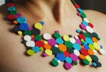 accessories* / by abby chau