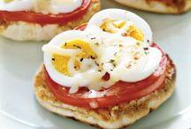Yummy - Breakfast Edition