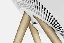 Objects / by Formtools ®