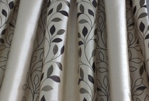 Heading Styles for Curtains / Heading styles dictate how a curtain falls, changing the overall look and feel of the room. Whether you're looking for a sense of contemporary or traditional style, our in-home consultant can advise you on the ideal heading style for your home. Visit www.russellscurtains.co.nz