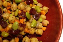 Yummy - Soup, Salad & Sammiches