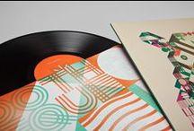 ◃ Music Design