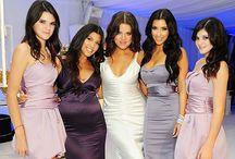 Kardashian Obsession
