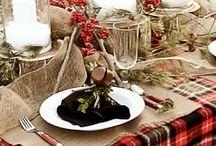 Idées Christmas