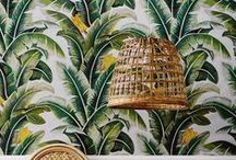 Wallpaper we love / Wallpaper we love. Want to upgrade your window treatments and need advice on your home décor? Call us on 0800 808 300 (NZ only) for a free in home design consultation or visit www.russellscurtains.co.nz