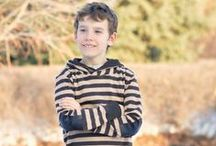 Sewing for Boys: Boy Bloggers / by Sewing For Boys