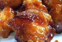 Yummy - Chicken & Turkey