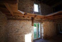 Ma maison en pierre - Dordogne / Maison en pierre - Dordogne