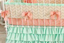 Quincey's Crib