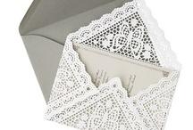 Cards & Envelopps