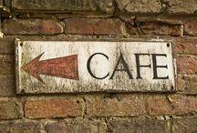 Café / La bebida más deliciosa del mundo