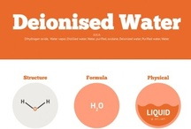 Infographics / Science and Technology infographics from The Chemical Blog and beyond