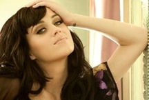 My Lovely katy perry
