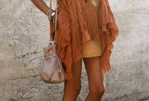 Cute clothes!!