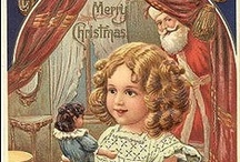 Vintage images / sewing, embroidery, embellishments, patterns, magazines, knitting, crochet, patterns, vintage toys, transfers, vintage sewing notions, books and much much more,