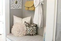 Bedroom ideas :-D