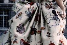 fashion / by Victoria Aurelia Mortis