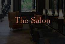The Salon / The Salon