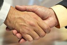 I Nostri Valori / Stabilità, flessibilità, innovazione, soddisfazione del cliente