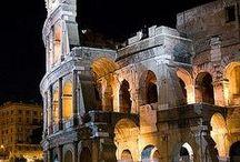 Roma / Aristea Roma  Via Lima, 31 00198 Roma Tel. 06 845431 Fax 06 84543700 roma@aristea.com