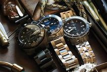 Relógios - Watches