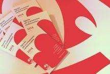 Prevenzione Cardiovascolare / Congresso della Società Italiana di Prevenzione Cardiovascolare - Napoli, Hotel Excelsior - 6-8 marzo 2014