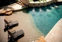 Pool!!!!!!!!!!!
