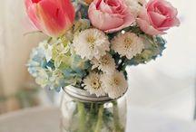 Beautiful Flowers. :)