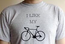 Bike Jerseys / Team Jerseys