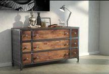 Furniture / Unikatowy design,ręcznie wykonane
