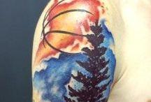 Tattoo - next