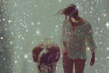 Rain....raindrops....