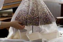 Mini Dior dresses