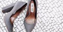 F A S H I O N : shoes