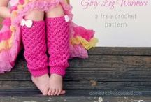 Free Crochet Patterns / Welcome to our DIY board for 'Free Crochet Patterns'! Anyone can pin to it! You want to first follow ALL of DIY Crush boards in order to pin. Then email us at patterns@diy-crush.com to be invited (allow up to 24 hours to receive the invitation)