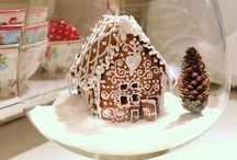 Christmas ...salt&sugar