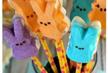 Holidays: Easter / Adorable things to create for Easter