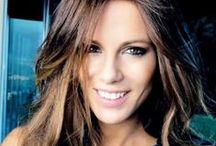 Kathryn Romary «Kate» Beckinsale