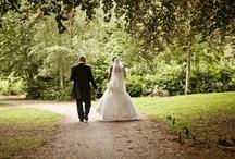 Blackwell Grange Hotel - Darlington Weddings