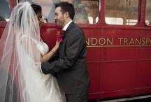 Hardwick Hall Hotel Weddings