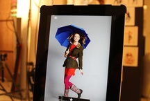 Autumn/Winter Photoshoot / Check out a sneak preview of our Autumn/Winter 2013 photo shoot. Curious to see what's coming? / by Crocs Europe