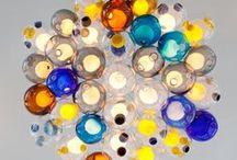 Leuchten bei LEPTIEN 3