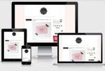 Seiten-Wechsel | Websites / Webdesign und Programmierung  aus der Seiten-Wechsel | Werbewerkstatt