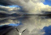 Beautiful Photographs / Images